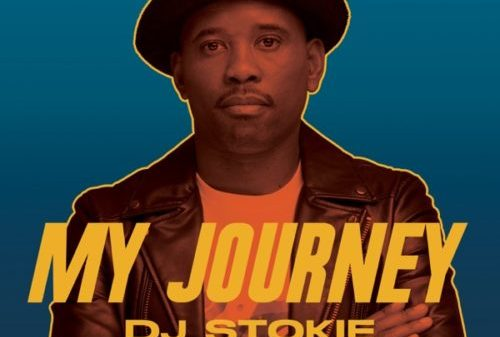 ALBUM: DJ Stokie – My Journey Download