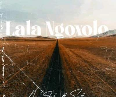Ami Faku – Lala Ngoxolo Ft. Emtee Mp3 download