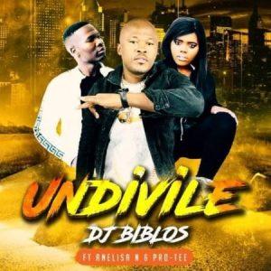 Biblos Undivile Ft. Pro Tee Anelisa Ndlanga Mposa.co .za  300x300 - Biblos – Undivile ft. Pro-Tee & Anelisa Ndlanga
