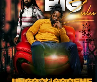 Big Zulu – Vuma Dlozi Ft. Mnqobi Yazo Mp3 Download