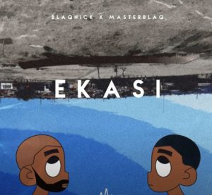 Blaqnick Masterblaq – The Whistling Man Ft. Uncle Jo Mposa.co .za  300x277 - Blaqnick & Masterblaq – The Whistling Man Ft. Uncle Jo