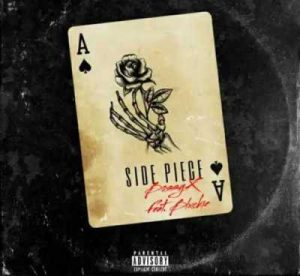 Bossyx – Side Piece Ft. Blxckie Hiphopza Mposa.co .za  300x276 - Bossyx – Side Piece Ft. Blxckie