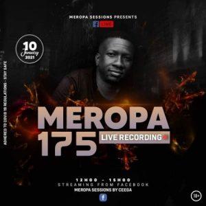 Ceega Wa Meropa 175 Mix Mposa.co .za  300x300 - Ceega Wa Meropa – 175 Mix