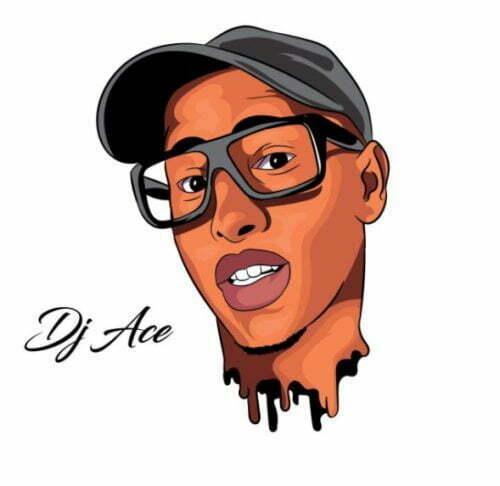 DJ Ace & Nox - No Limits