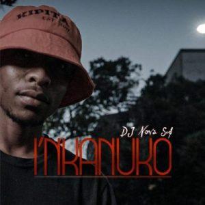 DJ Nova SA – Inkanuko Hiphopza Mposa.co .za  300x300 - DJ Nova SA – I'nkanuko