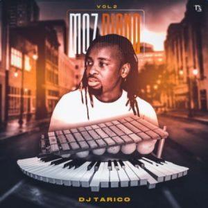 DJ Tarico Yaba Buluku Ft. Preck Nelson Tivane Mposa.co .za  300x300 - DJ Tarico – Yaba Buluku ft. Preck & Nelson Tivane