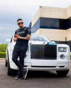 DJ Tira Hume Da Muzika – KwaNtonga Ziyaduma Hiphopza Mposa.co .za  240x300 - DJ Tira & Hume Da Muzika – KwaNtonga Ziyaduma