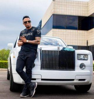 DJ Tira & Hume Da Muzika – KwaNtonga Ziyaduma Mp3 download
