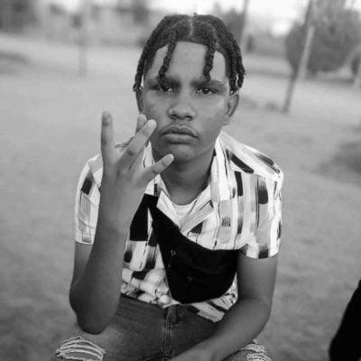 De'KeaY – Magita Mp3 download