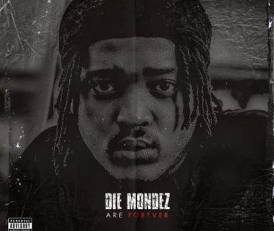 Die Mondez No Mistakes Mp3 Download