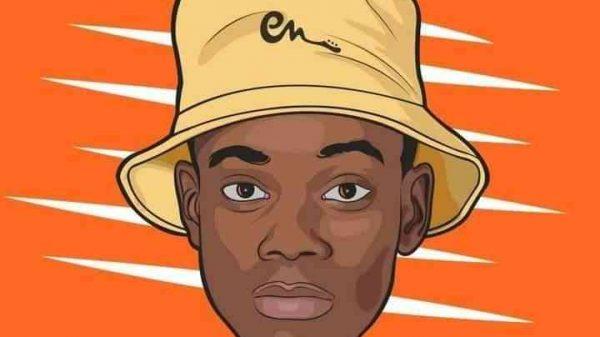 Entity MusiQ & Lil'Mo Le Pantsula Mp3 Download