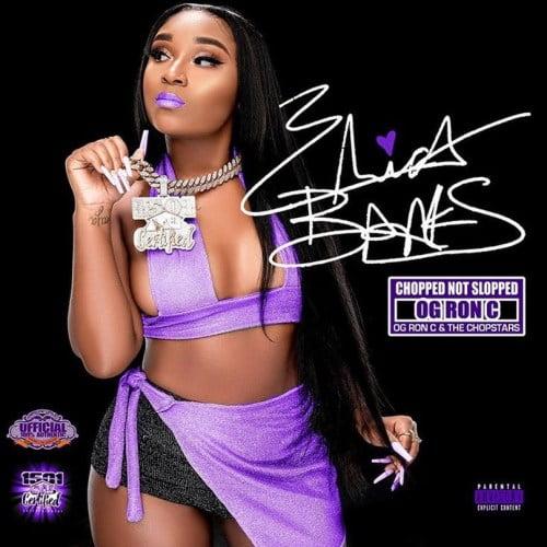 Erica Banks & OG Ron C – Buss It Mp3 Download