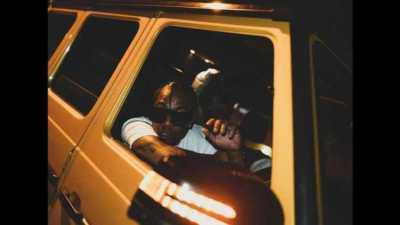 Ex Global – Grayston Drive Freestyle Mp3 download