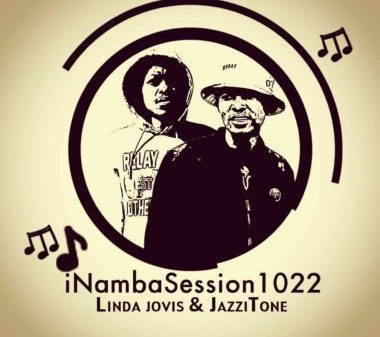 JazziTone & Linda Jovis – INambaSession1022 5th Episode Mp3 Download