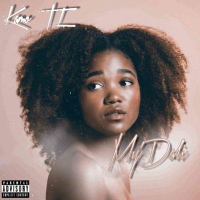 Kamo TL – My'Dali Mp3 download