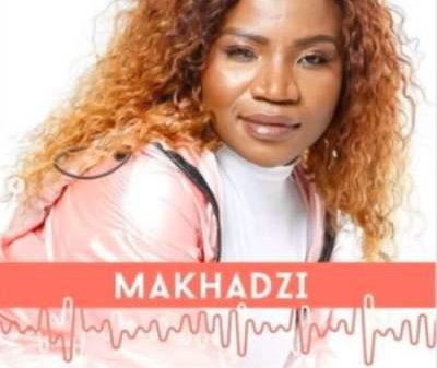 Makhadzi – Nwana Mp3 download