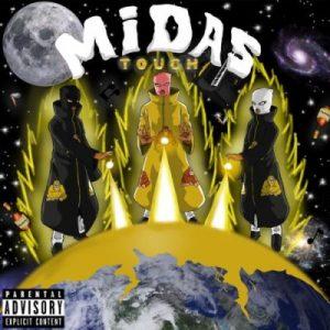 Midas the Jagaban ft Sho Madjozi Paigons Mposa.co .za  300x300 - Midas the Jagaban Ft. Sho Madjozi – Paigons