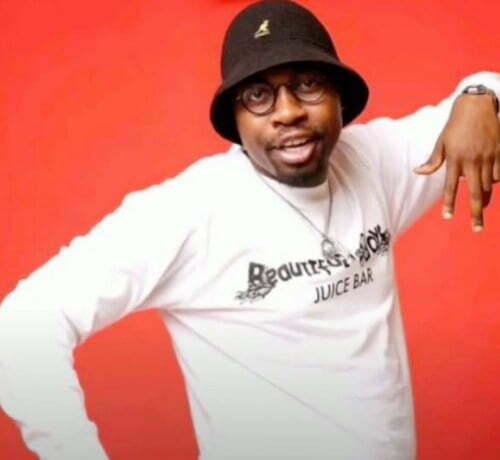 Mr JazziQ & Kabza De Small - K'Shada Ban Ft. Zuma , Reece Madlisa, Mpura & Busta 929 Mp3 Download