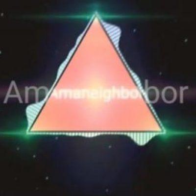 Mr JazziQ Amaneighbor Mp3 Download