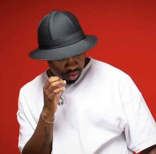 Mr JazziQ – Aya'loya Ama'neighbour ft. Killer Kau, Reece Madlisa & Zuma