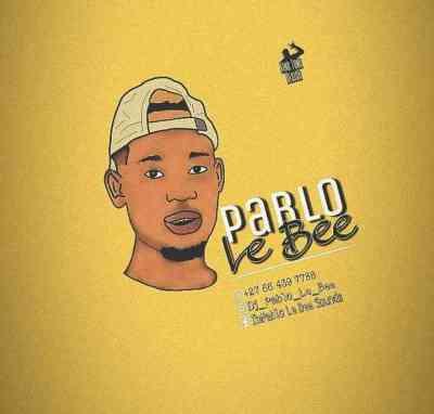 Pablo Le Bee 501 Personality Mp3 DownloadPablo Le Bee 501 Personality Mp3 Download