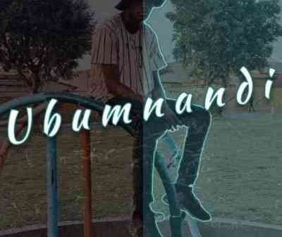 Prosoul Da DeeJay & Philharmonic – Ubumnandi Mp3 download