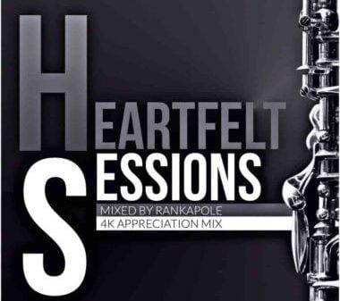 Rankapole Heartfelt Sessions 16 Mp3 Download