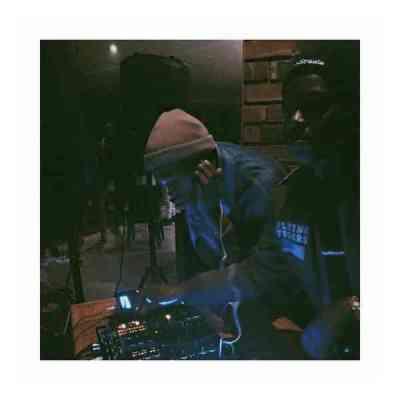 Sfarzo & DJ OjM 100% Production Mix Mp3 Download