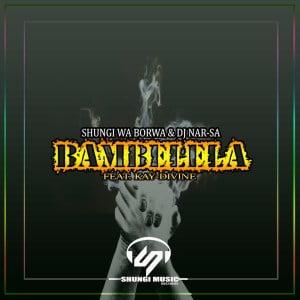 Shungi Wa Borwa Dj Nar SA – Bambelela Ft. Kay Divine Hiphopza Mposa.co .za  - Shungi Wa Borwa & Dj Nar-SA – Bambelela Ft. Kay-Divine