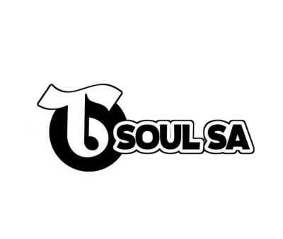 T Soul SA, White-Tee & Pablo – Jumbo Mp3 download