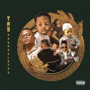 TNS Kwamashu Mp3 Download
