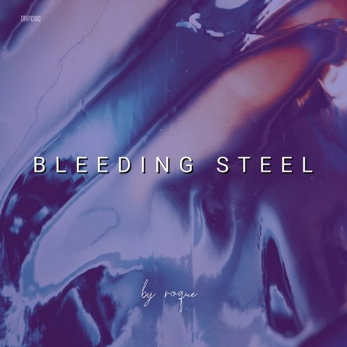 Roque - Bleeding Steel
