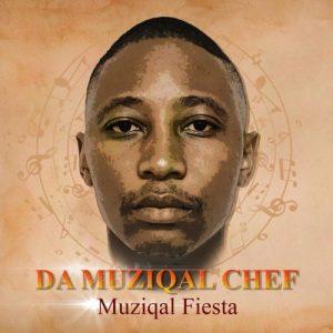 04 Da Muziqal Chef Bazile feat Sir Trill Mdoovar mp3 image Mposa.co .za  300x300 - Da Muziqal Chef – Bazile ft. Sir Trill & Mdoovar