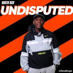 05 Sgodo feat  Reece Madlisa Zuma Mgiftoz SA mp3 image Mposa.co .za  300x300 - Busta 929 – Sgodo ft. Mgiftoz SA, Reece Madlisa, & Zuma