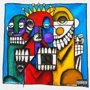 10 MORNING PEACE feat  Jay Jody mp3 image Mposa.co .za  300x300 - A-Reece – Morning Peace ft. Jay Jody