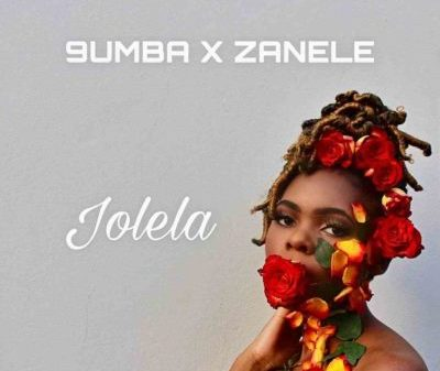 9umba & Zanele – Jolela Mp3 download