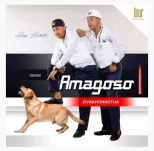 Amagoso – Lala Malume Hiphopza 9 Mposa.co .za  2 300x294 - Amagoso – Lala Mntanami