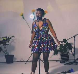Amanda Black Mposa.co .za  300x285 - Amanda Black – Mmangwane (Acoustic)