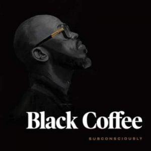 Black Coffee – Subconsciously Hiphopza 1 Mposa.co .za  2 300x300 - Black Coffee – Flava Ft. Una Rams & Tellaman