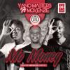 Caltonic SA & Thabz le Madonga – Mo money Ft. Mckhensi Mp3 download