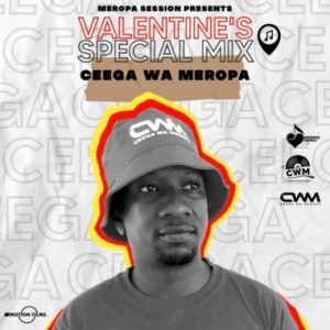 Ceega – Valentine Special Mix 2021 Love Lives Here Hiphopza Mposa.co .za  300x300 - Ceega – Valentine Special Mix 2021 (Love Lives Here)