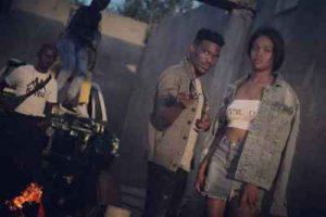 Deejay Zebra SA – Massive Light Hiphopza Mposa.co .za  300x200 - Deejay Zebra SA – Massive Light