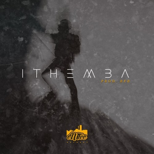 Emtee – iThemba Mp3 Download