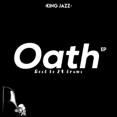 King Jazz – Street Fighter Ft. Mafurex Mp3 download