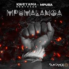 Kweyama Brothers & Mpura – Fudumeza Amanzi Ft. 12am, Alta & Zulu Mkhathini Mp3 download