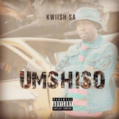 Kwiish SA – LiYoshona Ft. Njelic, Malumnator & De Mthuda Mp3 download