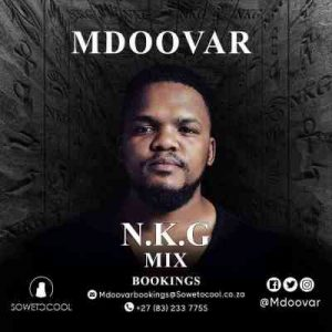 MDOOVAR – NKG Mix Lockdown House Party Edition Hiphopza Mposa.co .za  300x300 - MDOOVAR – NKG Mix (Lockdown House Party Edition)