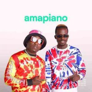 Mapara A Jazz Ntosh Gazi – Abaphuze Hiphoza Mposa.co .za  300x300 - Mapara A Jazz & Ntosh Gazi – Abaphuze