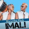 Murumba Pitch – Imali Mp3 download