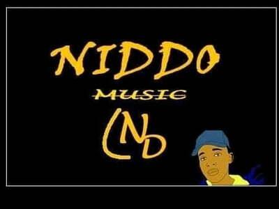 Niddo – Emaphupheni Ft. Seykho Mp3 download